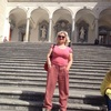 Diana, 51, г.Холон