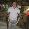 Олег, 47, г.Губкин