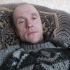 sergej, 33, г.Шарья
