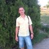 Артем, 31, г.Запорожье