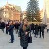 Halyna, 51, г.Варшава