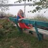 Olga Olegovna, 32, г.Гомель