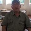 Александр, 66, г.Выборг
