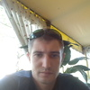 Антон, 30, г.Одесса