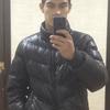 Akmal, 20, г.Бишкек