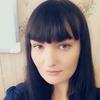 Лидия, 28, г.Комсомольск-на-Амуре