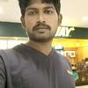 NAVEEN, 16, г.Gurgaon
