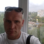 Александр Алекс 80 Киев