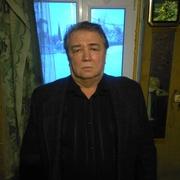 Иван Зайцев 65 Саратов