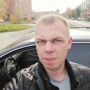 Василий 34 Екатеринбург