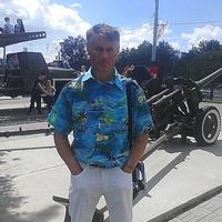 Алексей Годвод, 48 лет, Водолей, Челябинск