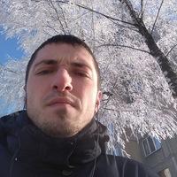 Алексей, 31 год, Весы, Минск