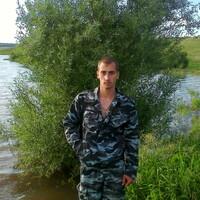 евгений, 34 года, Весы, Самара