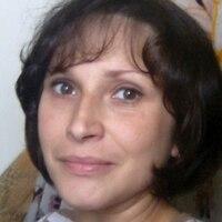 Мария, 37 лет, Скорпион, Сосновый Бор