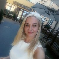 Ivanna, 36 лет, Весы, Киев