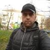 Исмаил, 38, г.Калининград
