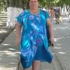 Ольга, 48, г.Семикаракорск
