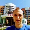 Владимир, 27, г.Островец