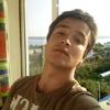 Andrey, 19, Vurnary