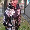 Anna, 49, Semyonov