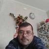 Fedor, 60, г.Раменское