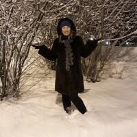 Светлана, 41 год, Весы, Красноярск