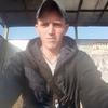 Иван, 29, г.Прокопьевск