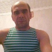 Михаил 42 Кореновск