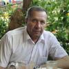 виктор, 65, г.Астана