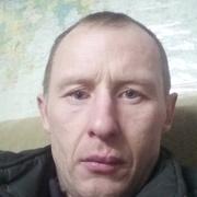Александр Шавлов 41 Ирбит