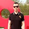 Anton, 35, Nefteyugansk