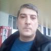 Арсен, 41, г.Бобров