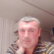 Дмитрий 44 Новосибирск