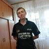 Дима, 46, г.Николаев