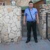 марс, 31, г.Балаково