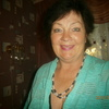 Nina, 61, г.Никополь
