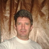 александр, 45, г.Ракитное