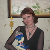 Cветлана, 40, г.Москва