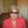 Таисия, 64, г.Москва