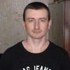 Andrey, 37, г.Харьков