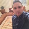 Jackson, 25, г.Москва
