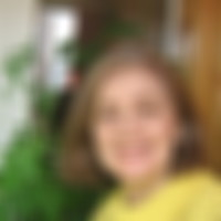 Людмила, 69 лет, Весы, Ижевск