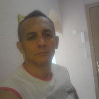 Сергей дубачев, 49 лет, Лев, Волгоград