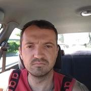 Александр 35 лет (Козерог) хочет познакомиться в Лисичанске