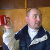 Martin, 48, г.Турийск