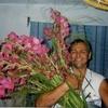 сергей, 48, г.Саки