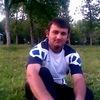 Мухаммади, 31, г.Душанбе