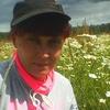 Марина, 55, г.Минск