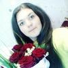 Таня Нестерук, 21, Вінниця