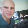 Виталий, 18, г.Витебск